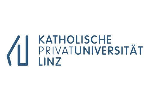 Katholische Privat-Universität Linz