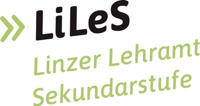 LiLeS - Linzer Lehramt Sekundarstufe